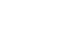 The Box Business